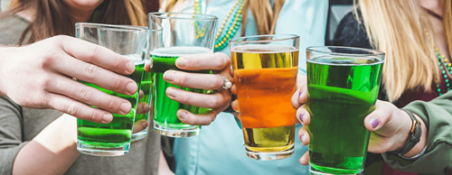 St_Paddys_Day_Post_Parade_Shenanigans_Header_Image_1440x560
